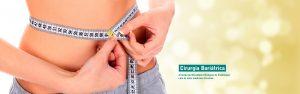 Cirurgia da Obesidade em Curitiba