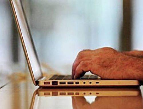 Tirar poucas folgas no trabalho aumenta o risco de morte prematura