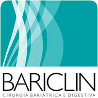 Clínica Bariclin