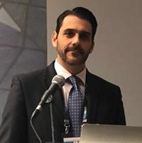 Dr João Henrique Felício de Lima